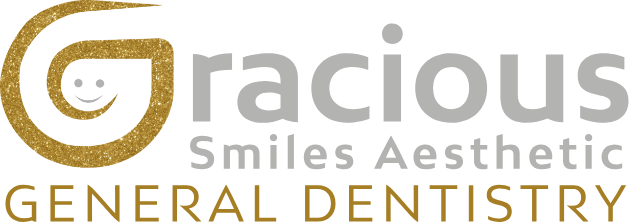 Gracious Smiles Aesthetic General Dentistry