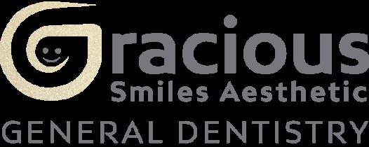 Gracious Smiles Aesthetic General Dentistry